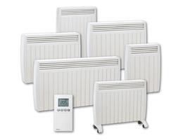 Un chauffage conomique d couvrez des solutions pour - Radiateur electrique economie d energie castorama ...